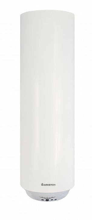 Vásárlás: Ariston Pro Eco Slim 80 bojler - Árak, akciós ProEcoSlim80 boltok